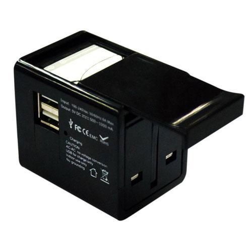 AHP2000-496