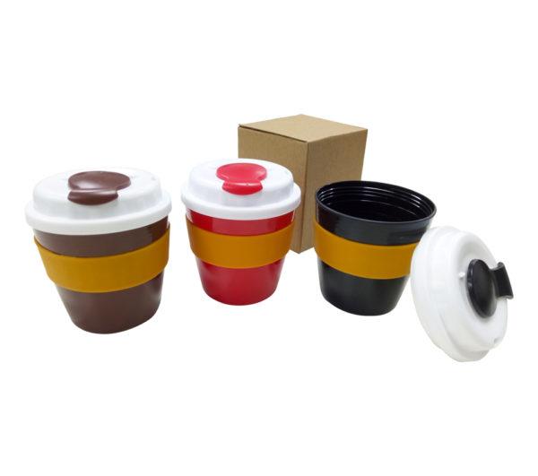 10oz Coffee Mug - M422-34