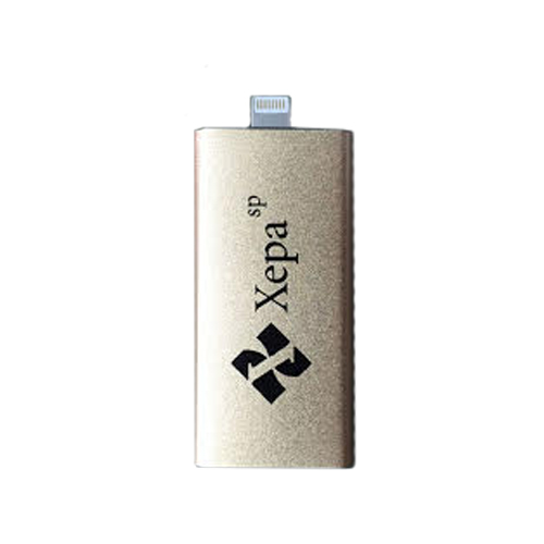 4GB OTG Drive (MOQ500-169)