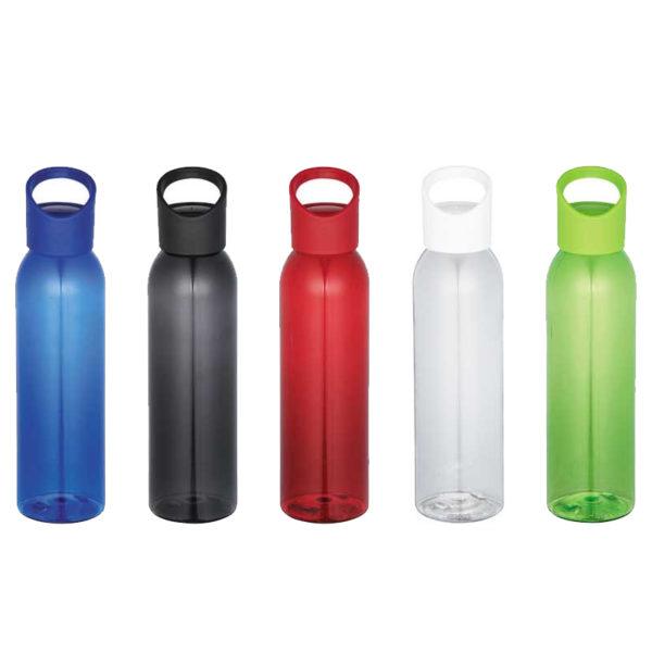 22oz BPA Free Tritan Sports Bottle - DPSM6820-50