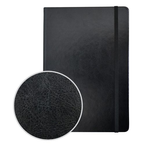 Classic Office Notebook - DP10618100-76