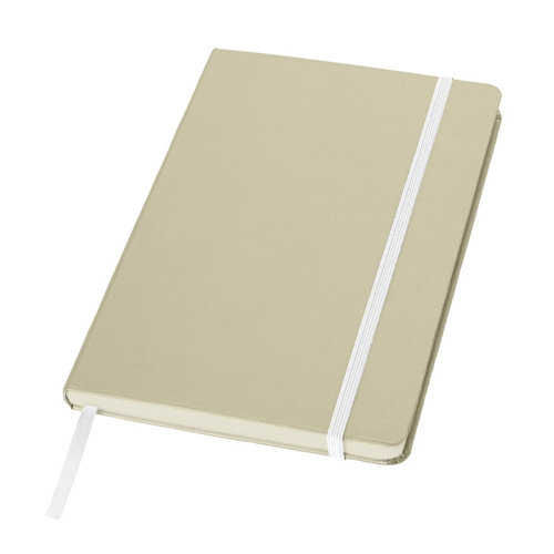 Classic Office Notebook - DP10618107-104