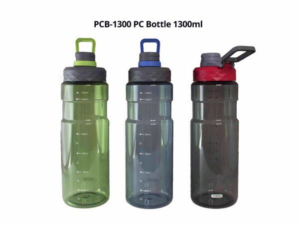 1300ML PC Bottle - NPCB1300-59