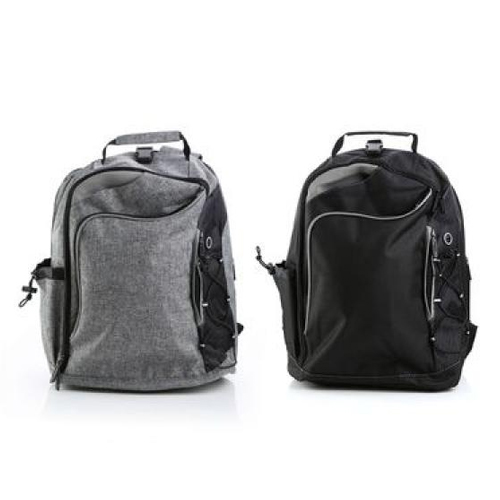 600D Computer Backpack - ATHB6000-414